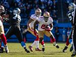 San Francisco 49ers invest in Culver City data management startup