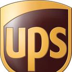 Report: New York officials to file lawsuit against UPS for alleged cigarette delivery
