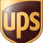 UPS steps up investment in natural gas
