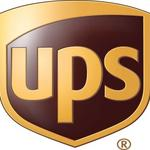 Report: UPS to invest $1B in European operations