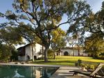 Slideshow: Sprawling Tarrytown estate not far from downtown Austin goes to auction