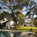 Auction company alleges Austin mansion seller failed to close, files lawsuit