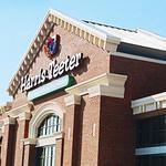 FTC gives Harris Teeter-Kroger deal the green light