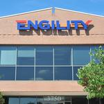 Engility wins largest single contract award since company's 2012 inception