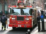 City settles FDNY discrimination suit, ending 7-year fight