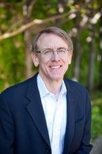 Zynga adds Kleiner Perkins' John Doerr to board