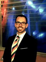 KWCH names new director of sales