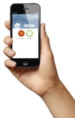 Google picks up Nest Labs for $3.2B