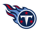 Titans watch one get away against the Cardinals
