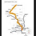 Colorado transit rides to record growth in 2013