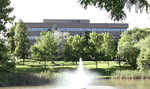 Denver Christian Schools buys Lakewood office campus