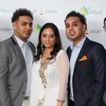 UrbanAsian.com co-founder: Oscars 'mild' compared to IIFA