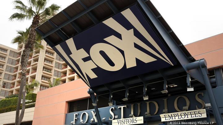 Law:Will former Fox News CFO get immunity in settlement investigation?