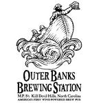 Outer Banks brewery cutting costs with wind power