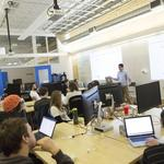 MakerSquare opens coding school in Los Angeles