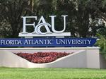 Florida Atlantic University accepts $4 million donation