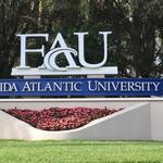 FAU incubator report indicates millions in economic impact