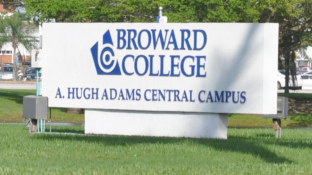 Broward Community College - Online Flashcards, Study ...
