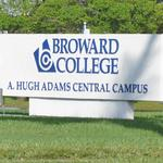 Broward College awarded among best community colleges in nation