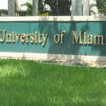 University of Miami, other South Florida schools among best grad schools in nation