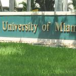 University of Miami receives $4.5M donation to fight cancer