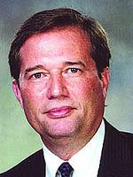 Fidelity exec resigns from Downtown Jacksonville authority