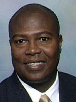 Inaugural Downtown authority chairman, Wyndham GM <strong>Don</strong> <strong>Harris</strong> resigns