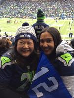 Seahawks fever high as fans scour for Super Bowl tickets
