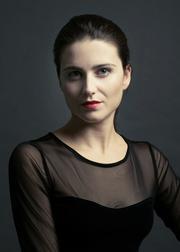 Stefania Morandi will design the restaurant, slated to open Feb. 5.