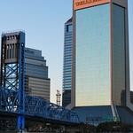 Citizens Property to consider Downtown Jacksonville for office consolidation