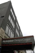 Marketplace Design Center gets new buyer