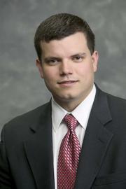 Michael Eckard