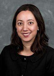 Lauren Zeldin