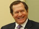 Schnitzers issue multimillion-dollar challenge in Cedar Sinai Park capital campaign