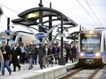 Charlotte transit close to taking next step in rail expansion