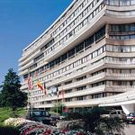 Permit bonanza: Gould's 600 Mass, West Elm, Watergate Hotel, Logan Circle condos