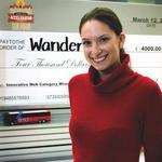 Bus-booking site Wanderu expands into Midwest to gain nationwide coverage