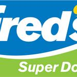 Fred's makes big purchase