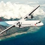Hawaii's Island Air to allow military members to check their bags for free