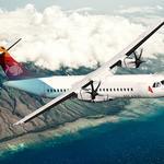 Larry Ellison selling Island Air to Hawaii investors