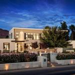 Frankie Muniz sells Phoenix mansion to star golf instructor Hank Haney for $2.85M