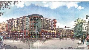 Whole Foods plan to anchor Temescal development still in play