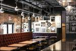 New American restaurant coming to Midtown this month - photos