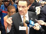Facing cash crunch, Gray administration scrubs $15 million nonprofit grant fund