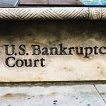 Olathe company's $7M bankruptcy will cost Alterra Bank