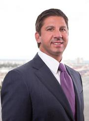 Kevin Levy has been named chair of the legal track for eMerge Americas.