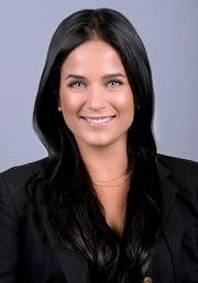 Lauren McGee joined Diversified Realty Development as manager of aviation and retail development.