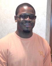 Chetu hired Rony St. Hilaire as a sales representative.