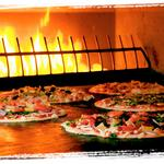 California pizza eatery to open first Texas location in Round Rock