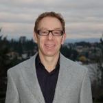 GoDaddy hires Microsoft veteran <strong>Arne</strong> <strong>Josefsberg</strong> as new CIO